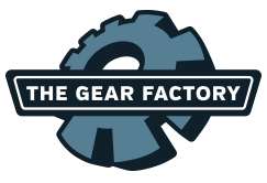 The Gear Factory Syracuse